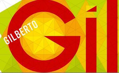 """Gilberto Gil: """"Me dedico con igual entusiasmo a la función de ministro y a la labor músical"""""""