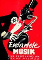 La Pedrera rescata las melodías silenciadas bajo el nazismo