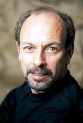 Medalla de Andalucía para el cantautor Javier Ruibal