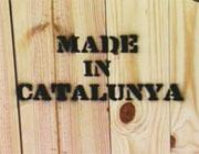 Made in CataluNYa