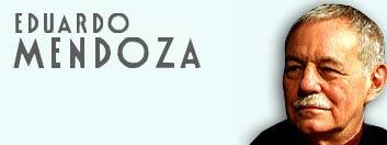 Mendoza gana el premio de novela de la fundación Lara