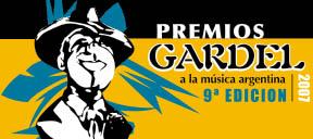 Avalancha de candidaturas para Calamaro en los Premios Gardel