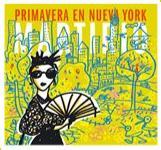 Martirio lleva su 'Primavera en Nueva York' a L'Auditori de Barcelona