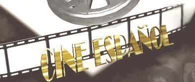 Nace un portal de descarga legal de películas españolas