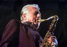 Pedro Iturralde celebra con seis conciertos su Premio de la Música