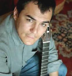 Ismael Serrano anuncia nuevo disco y gira