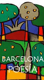 Barcelona abre 62 espacios a la poesía durante una semana
