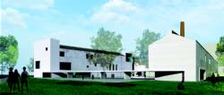 Can Framis, Vila Casas y 18 millones de euros