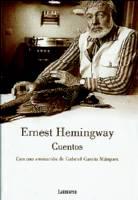 Los mejores cuentos de Hemingway en castellano