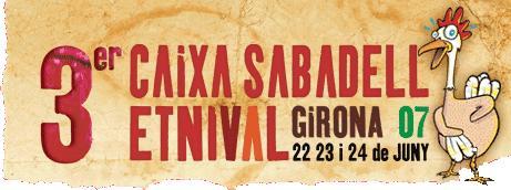 Etnival Girona'07
