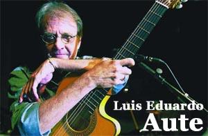 Luis Eduardo Aute, 40 años después