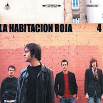 La Habitación Roja abrirá en Barcelona su gira de ´Cuando ya no quede nada´