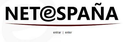 En red, el arte digital español